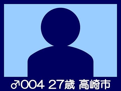 合コンセッティング(男性)