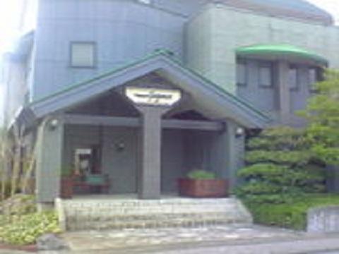 ジャポネーゼ(佐野市)